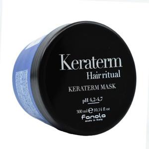 Keraterm Hair Ritual Mask, 300ml