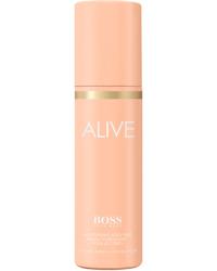 Alive, Body Mist 100ml thumbnail