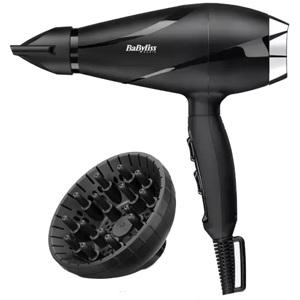 Hair Dryer Shine Pro 2100 6613DE