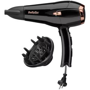 Hair Dryer Cordkeeper 2000 D373E