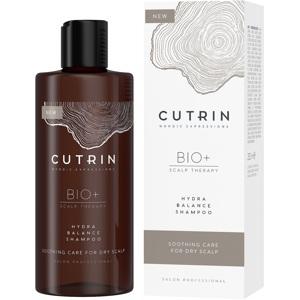 BIO+ Hydra Balance Shampoo