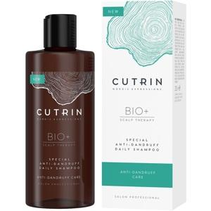 BIO+ Special Anti-Dandruff Shampoo, 250ml