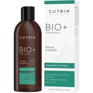 BIO+ Original Special Shampoo, 200ml