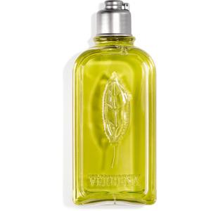 Verbena Shower Gel, 250ml