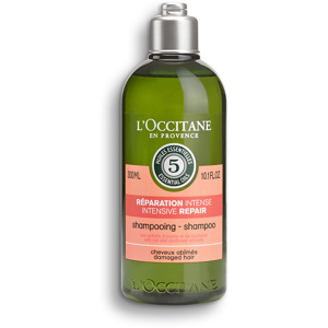 Aromachologie Repairing Shampoo, 300ml