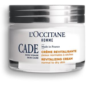 Cade Revitalizing Cream, 50ml