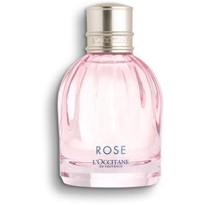 Rose, EdT 50ml