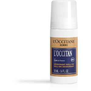 L'Occitan Roll-on Deodorant, 50ml