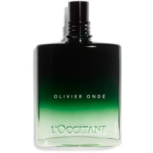 Olivier Orageux, EdP 75ml