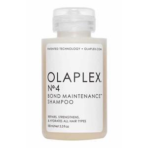 No.4 Bond Maintenance Shampoo, 100ml