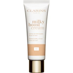Milky Boost Cream, 45ml
