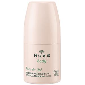 Reve de Thé Deodorant, 50ml