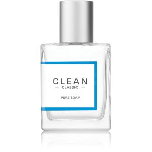 Pure Soap, EdP