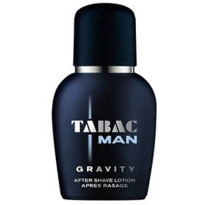 Gravity, After Shave Lotion