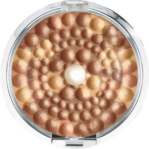 Powder Palette Mineral Glow Pearls Bronzer