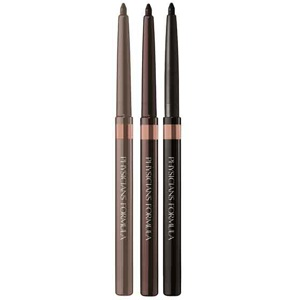Shimmer Strips Custom Eye Enhancing Eyeliner Trio