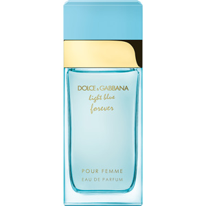 Light Blue Forever, EdP