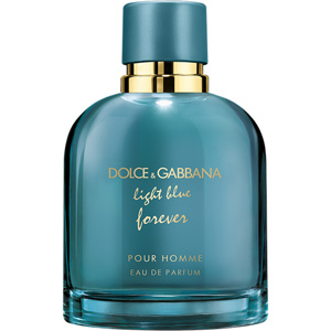 Light Blue Forever Pour Homme, EdP 50ml