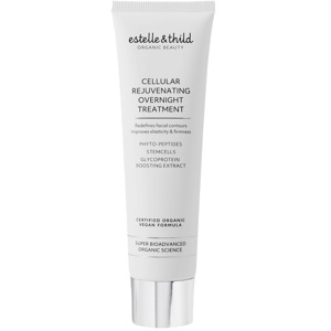 Cellular Rejuvenating Overnight Treatment