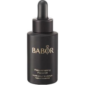 Rejuvenating Face Oil, 30ml