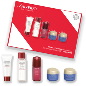 Lifting & Firming Discovery Kit