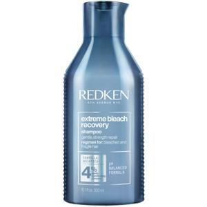 Extreme Bleach Recovery Shampoo, 300ml