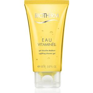 Eau Vitaminée, Shower Gel 150ml