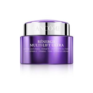 Rénergie Multi-Lift Ultra Cream, 75ml