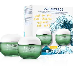 Aquasource PNM Duo Set Summer 2021