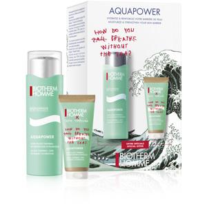 Aquapower Duo Set Summer 2021