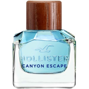 Canyon Escape For Him, EdT 50ml