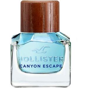 Canyon Escape For Him, EdT