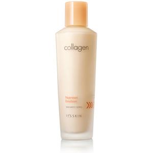 Collagen Nutrition Emulsion, 150ml
