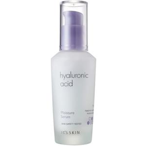 Hyaluronic Acid Moisture Serum, 40ml
