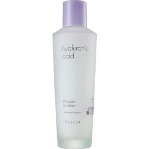 Hyaluronic Acid Moisture Emulsion, 150ml