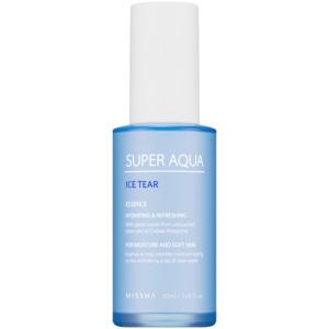 Super Aqua Ice Tear Essence, 50ml