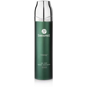 S-Energy All Day Moist Emulsion, 140ml