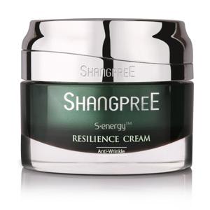 S-Energy Resilience Cream, 50ml