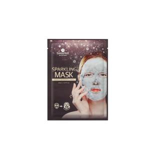 Sparkling Mask, 23ml