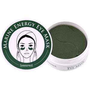 Marine Energy Eye Mask, 1.4g x 60pcs