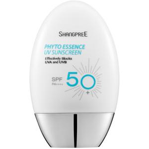 Phyto Essence Uv Sunscreen SPF50+, 50ml