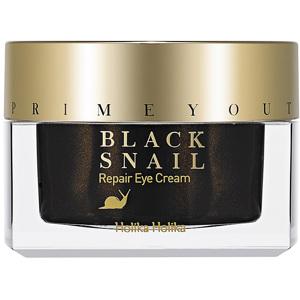 Prime Youth Black Snail Repair Eye Cream, 30ml