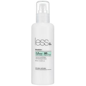Less On Skin Emulsion, 180ml
