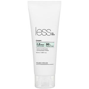 Less On Skin Cream, 100ml