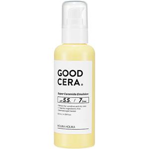 Good Cera Super Ceramide Emulsion, 130ml