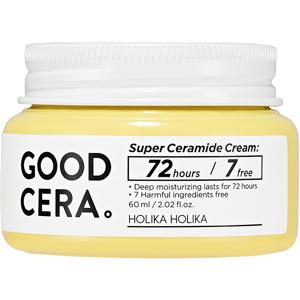 Good Cera Super Ceramide Cream, 60ml