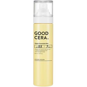 Good Cera Super Ceramide Mist, 120ml