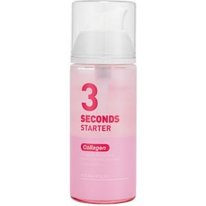 3 Seconds Starter (Collagen), 150ml