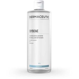 Oxybiome, 400ml