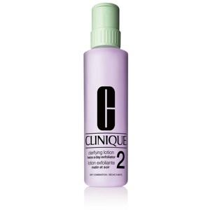 Clarifying Lotion 2, 487ml (Dry/Comb. Skin)